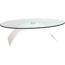 Francesca Coffee Table