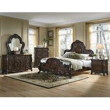 Victorian Bedroom Furniture   Wayfair