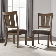Etolin Dining Chairs (Set of 2)