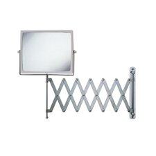 Hind Sight Wall Mount Mirror