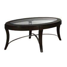 Loveryk Coffee Table