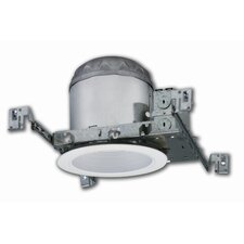 IC Airtight Remodel Recessed Housing