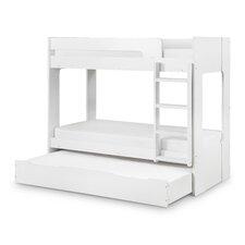 Bella Underbed/Storage Drawer