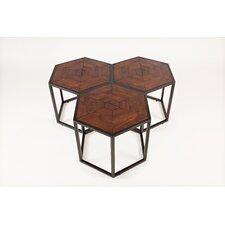 Vsevidof Coffee Table by Trent Austin Design