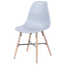 Aspen Dining Chair (Set of 2)