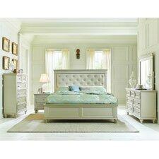Cornelius Customizable Bedroom Set