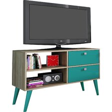 """Carneal 35.5"""" TV Stand"""