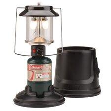 Two-Mantle InstaStart QuickPack Lantern