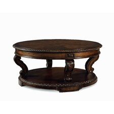 Crendon Coffee Table by Astoria Grand