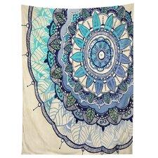 Inspiration by Rosebudstudio Tapestry