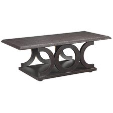 Oakmeadow Coffee Table by Andover Mills