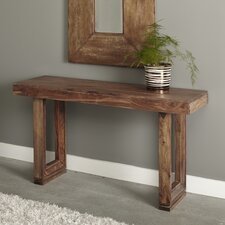 Fortson Console Table by Brayden Studio