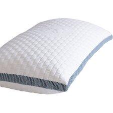 Geltex Pillow