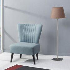 Roma Slipper Chair