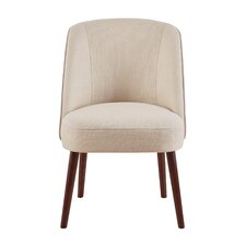 Aliso Parsons Chair
