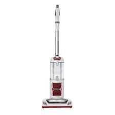 Rotator Slim-Light Lift-Away Bagless Upright Vacuum