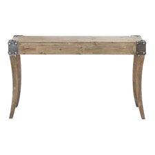 Janelle Console Table