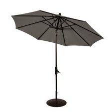 9' Zuma Shore Market Umbrella
