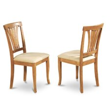 Bolindale Side Chair (Set of 2)