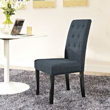 Androscogin Side Chair