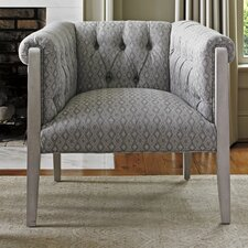 Oyster Bay Brookville Armchair by Lexington