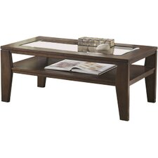 Culbane Coffee Table