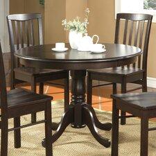 Bonenfant Dining Table