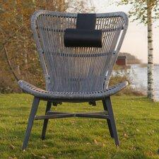 Raskö Chair