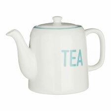1.3L Teapot