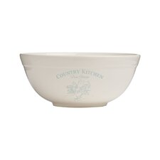 Country Mixing Bowl