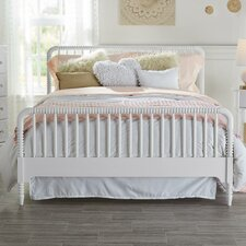 Rowan Valley Linden Slat Bed