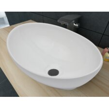 40cm Sink