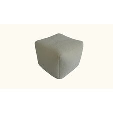 Ottoman by Ace Casual Furniture™