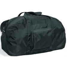 "23"" Packable Travel Duffel"