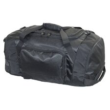 "24"" Casual Use Gear Bag"