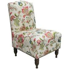 Odette Side Chair by Skyline Furniture