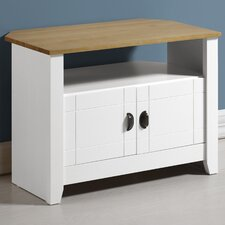 """Bradmoor TV Stand for TVs up to 32"""""""