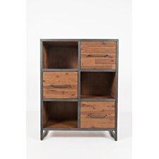 Goncalo 42 Cube Unit Bookcase by 17 Stories