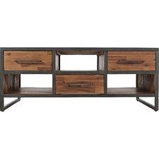 Manya Coffee Table by Trent Austin Design