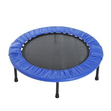91 cm Trampolin Mini Exercise