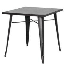 Ellery Dining Table