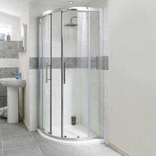 Apex Shower Enclosure