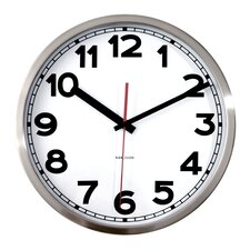 29cm Wall Clock