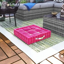 Jacky Outdoor Floor Cushion