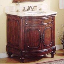 Greenwich Bathroom Vanity Set by Empire Industries