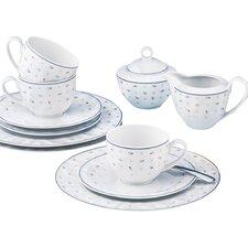 Venice 12 Piece Dinnerware Set
