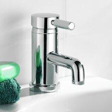 Helix Monobloc Basin Mixer