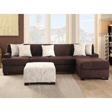 Sectional Sofas You Ll Love Wayfair Ca