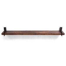 Ironwood Ledge 3 Piece Shelf Set by Ironwood