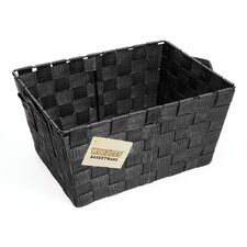 Woven Storage Basket (Set of 3)